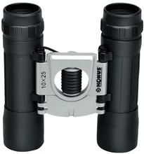 Konus Basic 10x25