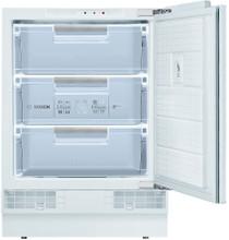 Bosch GUD15A55 (INB)