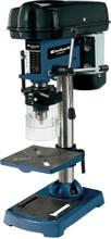 Einhell BT-BD 401 Kolomboormachine