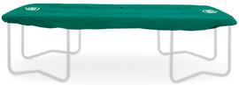 Berg beschermhoes Extra EazyStore/EazyFit 330x220 cm