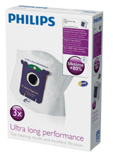 Philips S-Bag Ultra Long Performance FC8027/01