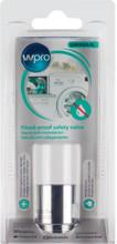 Wpro Aquastop voor Was- en afwasmachines