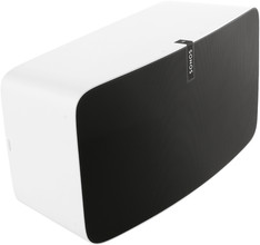 SONOS PLAY:5 Gen2 Wit