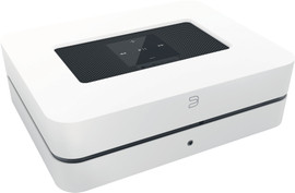 Bluesound PowerNode 2 wit