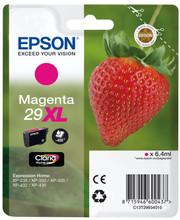 Epson T2993 Cartridge Magenta XL (C13T29934010)