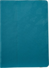 """Case Logic Surefit Tablet Case 9-10"""" Turquoise"""