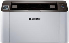 Samsung Xpress SL-M2026W