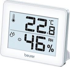 Beurer HM16 hygrometer