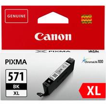 Canon CLI-571XL Cartridge Fotozwart (0331C001)