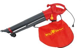 Wolf Garten LBV 2600 E Bladblazer