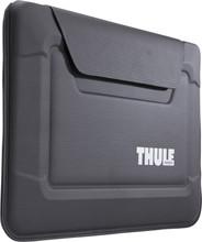 Thule Gauntlet 3.0 Envelope 11'' MacBook Air Zwart