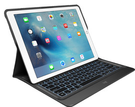 Logitech Create Keyboard Case iPad Pro 12,9 Azerty