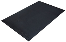 Tunturi Floor Protection Mat 200 x 92,5 cm