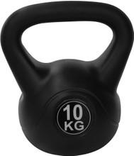 Tunturi PE Kettlebell 10 kg