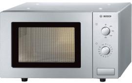 Bosch HMT72M450