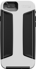 Thule Atmos X5 Apple iPhone 6 Plus/6s Plus Wit