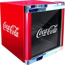 Coca Cola Coolcube