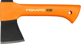 Fiskars X5