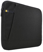 Case Logic Huxton 15'' Sleeve Zwart