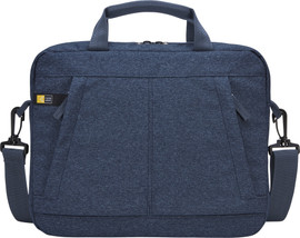 Case Logic Huxton 11'' Attache Blauw