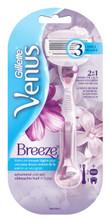 Gillette Venus Breeze Scheermes
