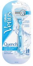 Gillette Venus Quench Scheermes