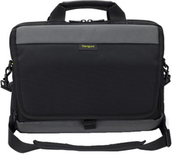 Targus City Gear 10-12'' Laptoptas Slim Zwart