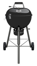 Outdoorchef Chelsea 480 C