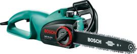 Bosch AKE 35-19 S Kettingzaag