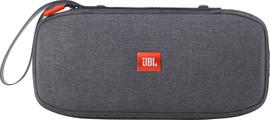 JBL Pulse Case
