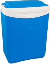 Campingaz Icetime 13 L Cooler Blue