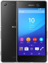 Sony Xperia M5 Zwart