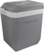 Campingaz Powerbox Plus 24L Grey/White