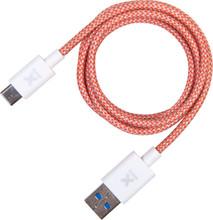Xtorm (A-Solar) USB C to USB A 1m
