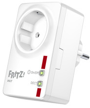 AVM FRITZ!DECT 200 International