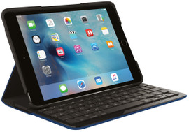 Logitech Focus Keyboard Case iPad Mini 4 Azerty