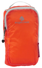Eagle Creek Pack-It Specter Quarter Cube Flame Orange