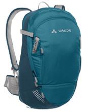 Vaude Splash 20+5L Blue Sapphire