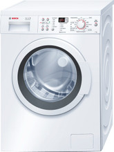 Bosch WAQ28363NL