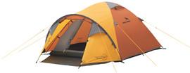 Easy Camp Quasar 300 Orange