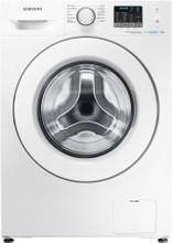 Samsung WF70F5E0Q4W/EN EcoBubble