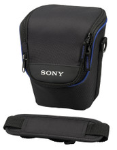 Sony Exclusive Case Hx LCS-HB