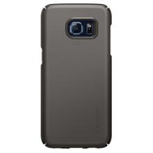 Spigen Thin Fit Samsung Galaxy S7 Edge Grijs