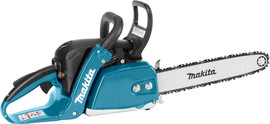 Makita EA4300F40B Kettingzaag