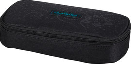 Dakine Women's School Case Ellie ll