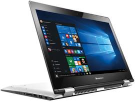 Lenovo Yoga 500-14IBD 80N4012FNX