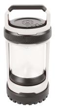 Coleman Batterylock Twist + 300 Lantern LED Recharge