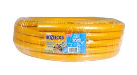 Hozelock Tricoflex Ultraflex slang Ø 25mm - 25m