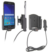 Brodit Actieve Houder USB Samsung Galaxy S7