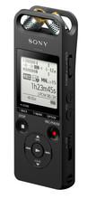 Sony ICDSX2000B